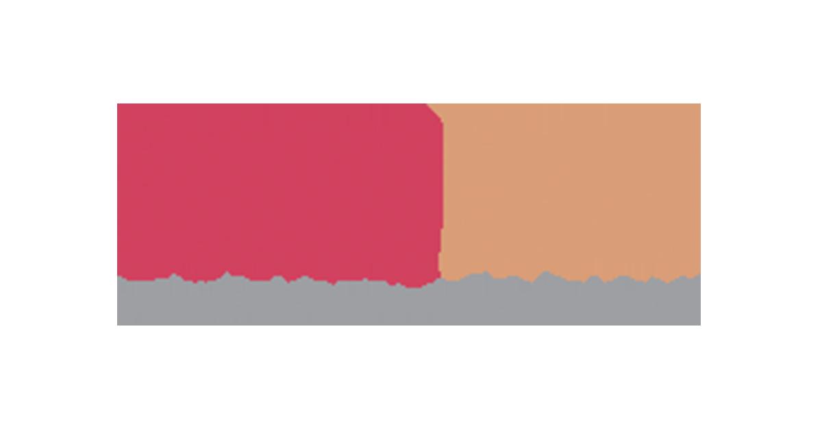 Destiny Foods Logo